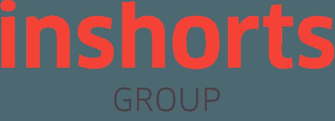 Inshorts Group